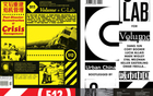 Urban China, Crisis, and the Bootlegging of a Magazine 