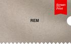 Screen/Print #23: REM magazine interviews Philippe Rahm and Ugo La Pietra