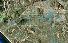 CONSTELLATIONS OF LOS ANGELES