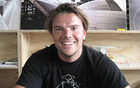 The Denmark Organization: Bjarke Ingels Group