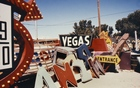 Learning from 'Learning from Las Vegas': in conversation with Denise Scott Brown, Part 3: Research