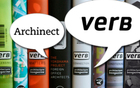 Featured Discussion: Verb