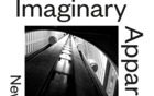 "Imagine that: review of ""Imaginary Apparatus: New York City and Its Mediated Representation"""
