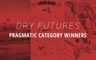 And the winners of Archinect's Dry Futures competition,