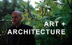 Art + Architecture: Andreas Angelidakis between the monumental and the particular