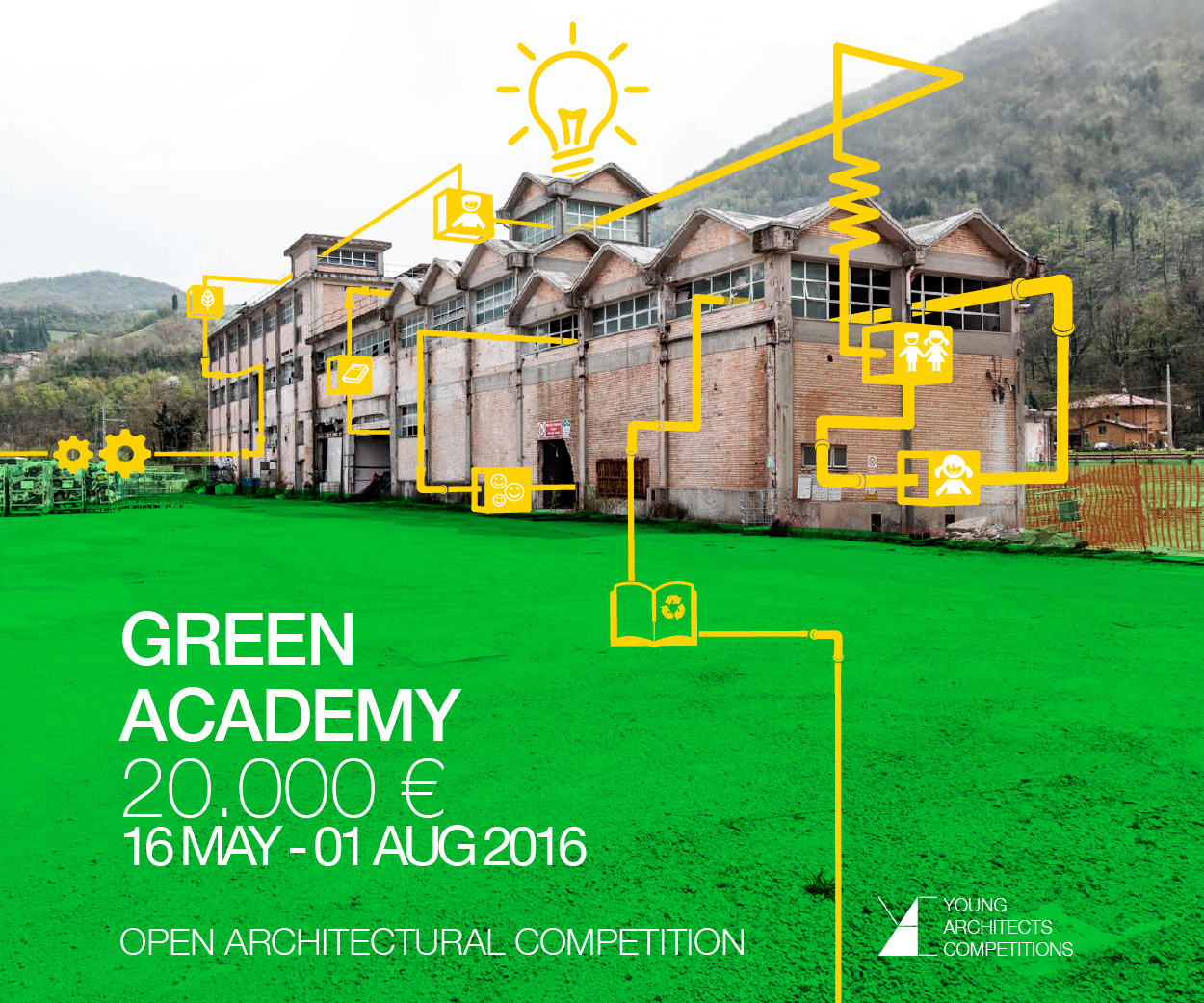 green building technology thesis