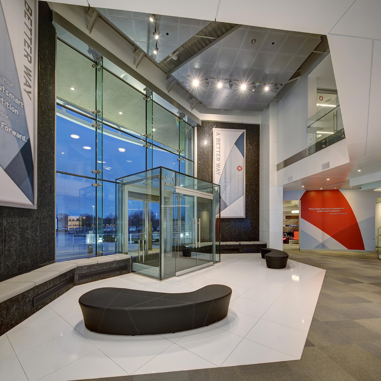 77 Interior Design Jobs Milwaukee Wi More Than Three Dozen Projects Win In 2016