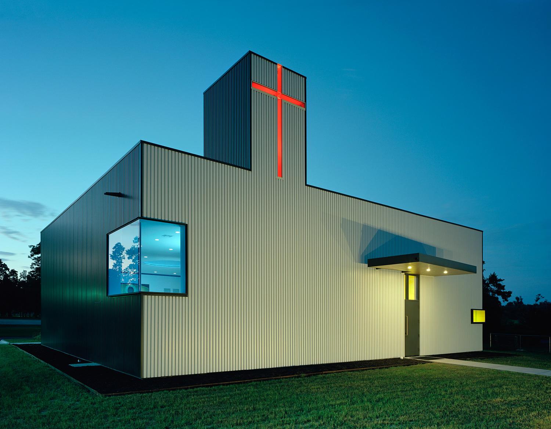 Fine Architecture Design Uf Shands Cancer Fl O Inside Inspiration