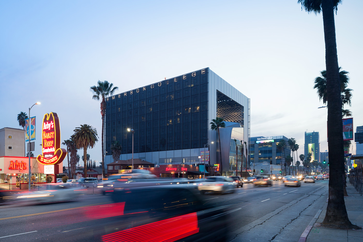 Winners of the 2015 aia tap innovation awards for Los angeles innovation consultants
