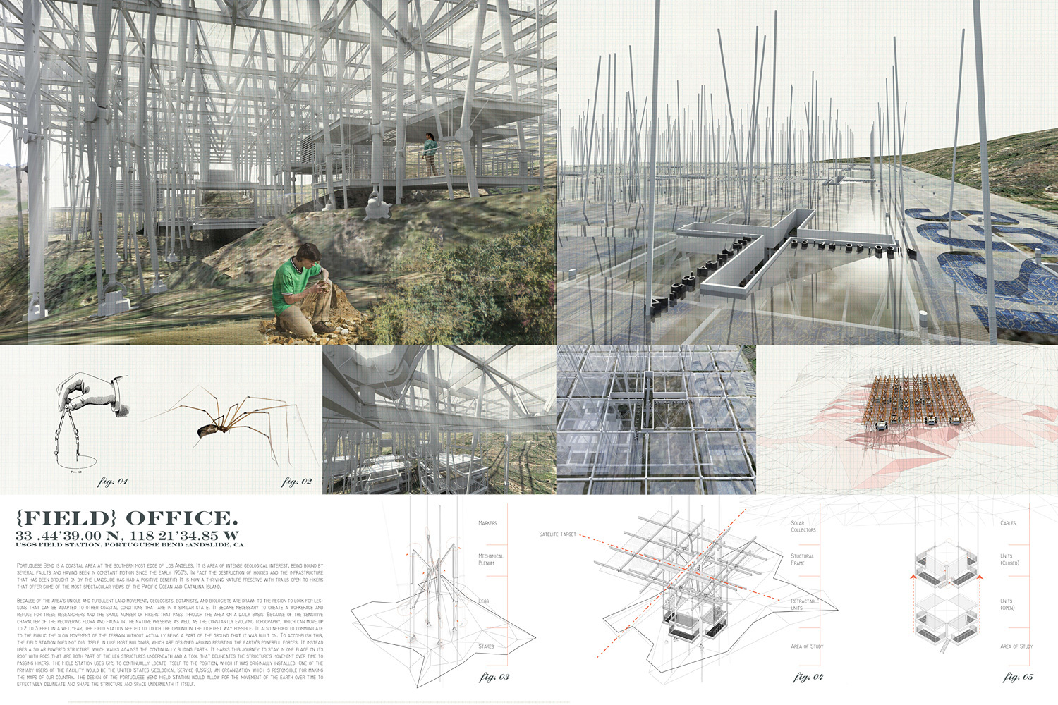 Bustler Architecture Competitions Events News