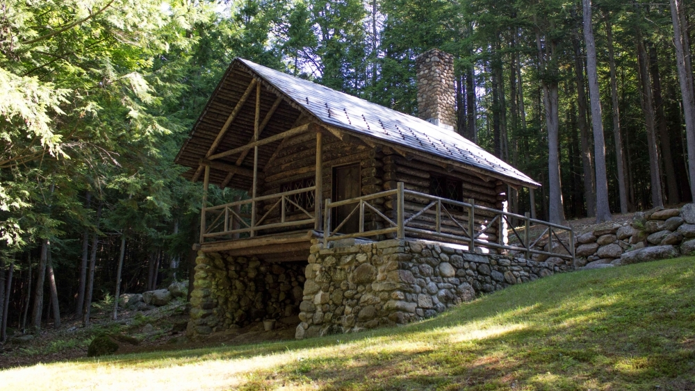 Five Emerging Architects Among 2017 Macdowell Colony Fellows