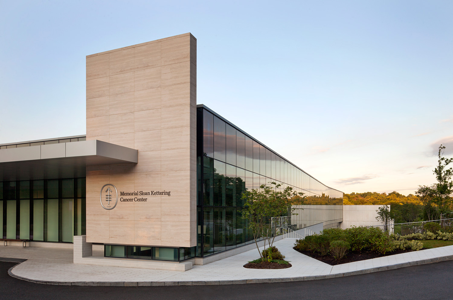 Winners of the 2016 aia national healthcare design awards for Design center new york