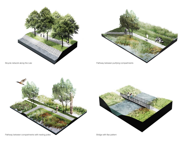 sap erp landscape diagram landscape diagram delva landscape architects and plusofficearchitects ...