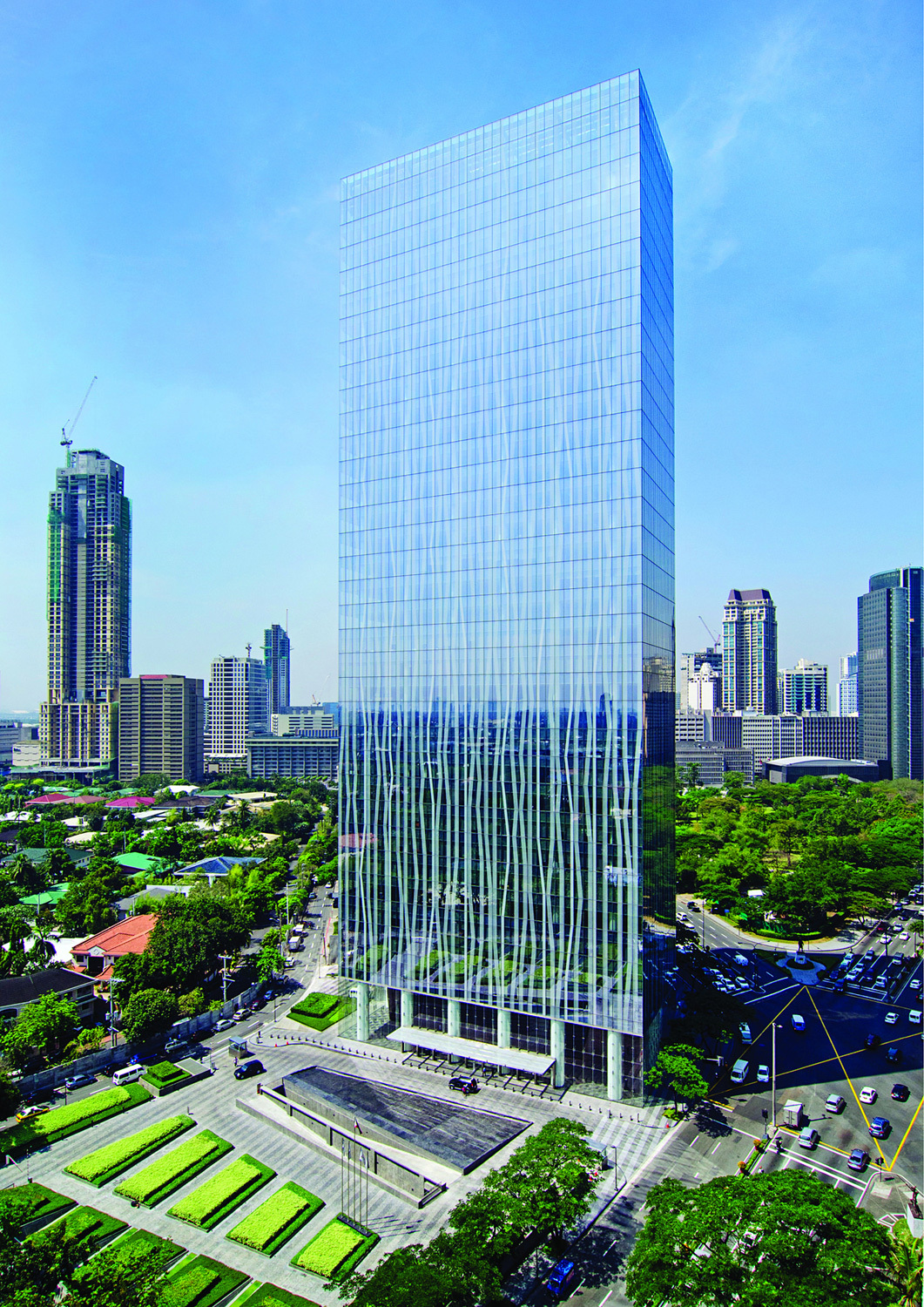 makati dev corporation Cenel development corporation, which was established in december 20, 1974, started as a family business from export of baby clothes to distribution of hotel amenities.