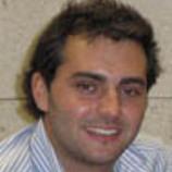 Carlos Camacho Merlo