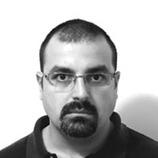 Nuno Alexandre Campôto da Silva