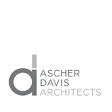 Ascher Davis Architects