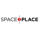 space2place landscape architects