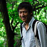 Shao-feng Chiu