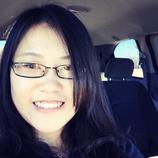Suhua Wang