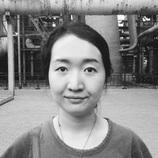 Mo Wang