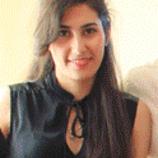 Sara Ameri