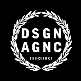 DSGN AGNC