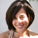 Nicole Clements