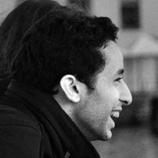 Abdulrahman El-Taliawi