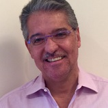 Jean-Claude Garcia
