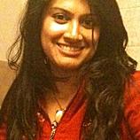 Priyanka Karpe