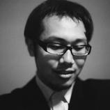 Jili Huang