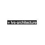 LVS-Architecture