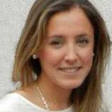 Ines Larrea