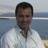 Ronald Gerard Dalessio