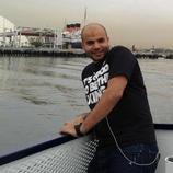 Amr Basuony