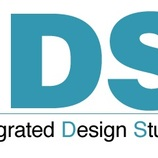 Integrated Design Studio LLC (IDS)