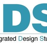 Integrated Design Studio LLC (IDS)