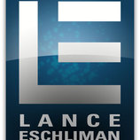 Lance Eschliman
