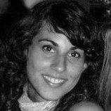 Miriam Menicucci
