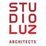 Studio Luz Architects