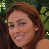Golnaz Noroozi