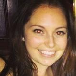 Kelly Kurtyka