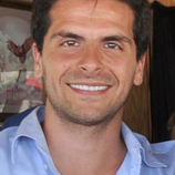 Roberto Vega Peralta