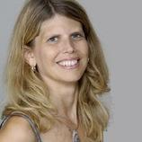Amy Kirk