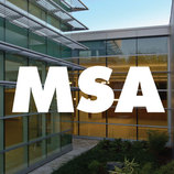 MSA Architects