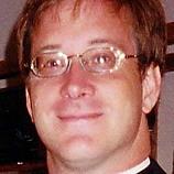 Brian P. Warner