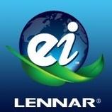 Lennar, Inc