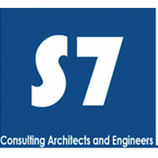 s7architects