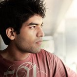 Rishabh Gupta